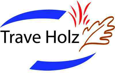 Trave Holz