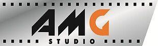 Studio AMG