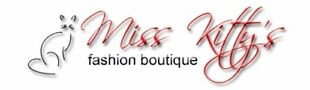 Miss Kitty's Fashion Boutique