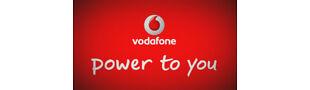 Vodafone-Premium-Store