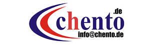 Chento_TeamSports
