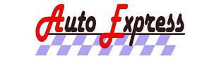 Auto Express Parts