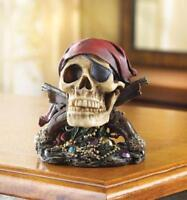 for all of your halloween decorations and all other holidays be sure to check out robins holiday decor n gifts on ebay your complete source for holiday - Best Place To Buy Halloween Decorations