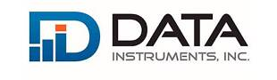 Data Instruments Inc