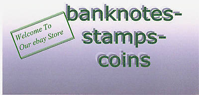 banknotes-stamps-coins