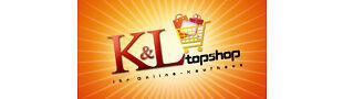 K&L-Onlinekaufhaus