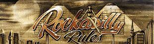 Rockabilly Rules Shop