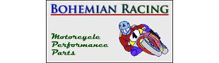 bohemian_racing