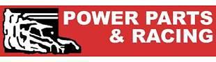 POWER PARTS RACING