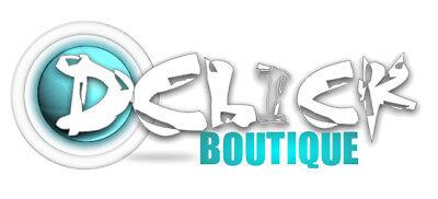 DClickBoutique