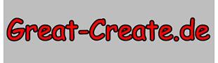 Great-Create