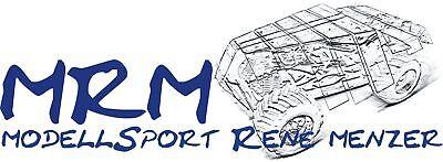 MRM Modellsport
