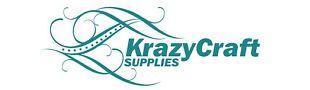 Krazy Craft Supplies