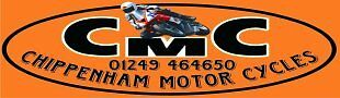 CHIPPENHAM MOTOR CYCLES
