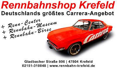 Carrera-Krefeld