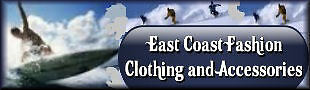 eastcoastfashion