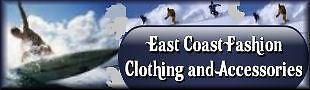EAST COAST FASHION