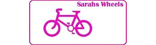 Sarahswheels10