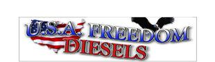 USA-Freedom-Diesels