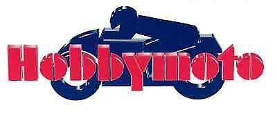 moto ricambi usati by hobbymoto