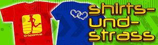 shirts-und-strass