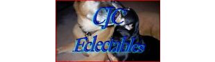 CJC Eclectables & Consignment