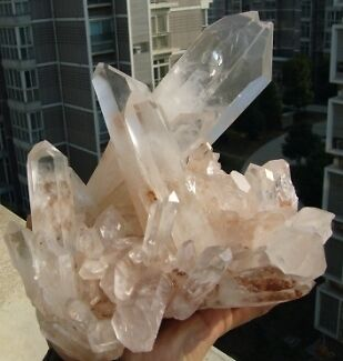 art.crystal.china