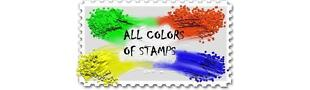 Stamps&CoinsStore