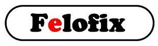 Felofix-Shop