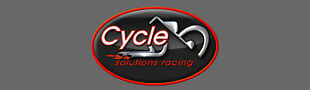 ccyclesolutions
