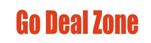 GO DEAL ZONE