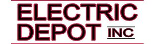 ELECTRIC DEPOT INC