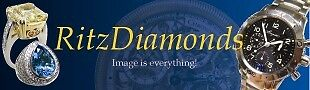 Ritz Diamonds Inc
