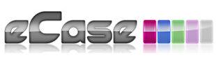 ecase1