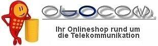obocom Telekommunikation