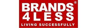 Brands 4 Less 1