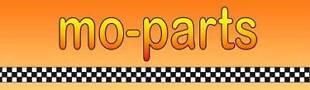 mo-parts