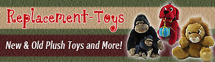 Replacement-Toys