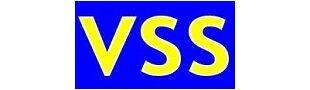 vss-versand