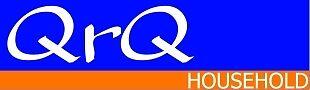 QrQ Household