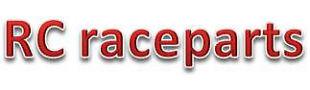 RC_raceparts