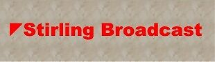 Stirling Broadcast LS3/5a Shop