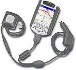 Pharos PK015 Automotive GPS Receiver