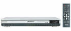 Panasonic DVD-F85 DVD Player