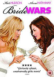 Bride-Wars-DVD-2009