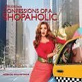 Shopaholic (Original Soundtrack) von OST,Various Artists (2009)