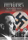 Hitler's Bodyguard (DVD, 2009, 4-Disc Set)