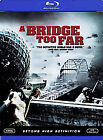 A Bridge Too Far (Blu-ray Disc, 2009)
