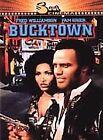 Bucktown (DVD, 2001)