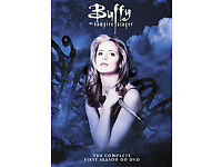 Buffy-the-Vampire-Slayer-Season-1-DVD